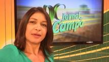 Confira as notícias do Jornal do Campo (Arquivo Pessoal)