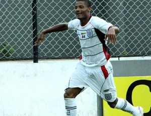 Ex-jogador Catanha (Foto: Aílton Cruz/ Gazeta de Alagoas)