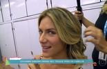 Giovanna Ewbank ensina truque para ter cabelos lindos