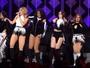 Fifth Harmony faz nova carta para explicar saída de Camila Cabello