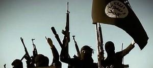 ONU pede reforo da ajuda ao Iraque no combate ao Estado Islmico