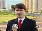 Em Goiás,  promotor de Justiça assume Secretaria do Meio Ambiente