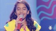 'The Voice Kids':20 apresentações que fizeram o fofurômetro explodir