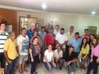 Pescadores começam a receber auxílio da Samarco no Leste de Minas