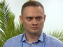 Vice-prefeito de Sochi defende cidade e minimiza racismo com camaroneses