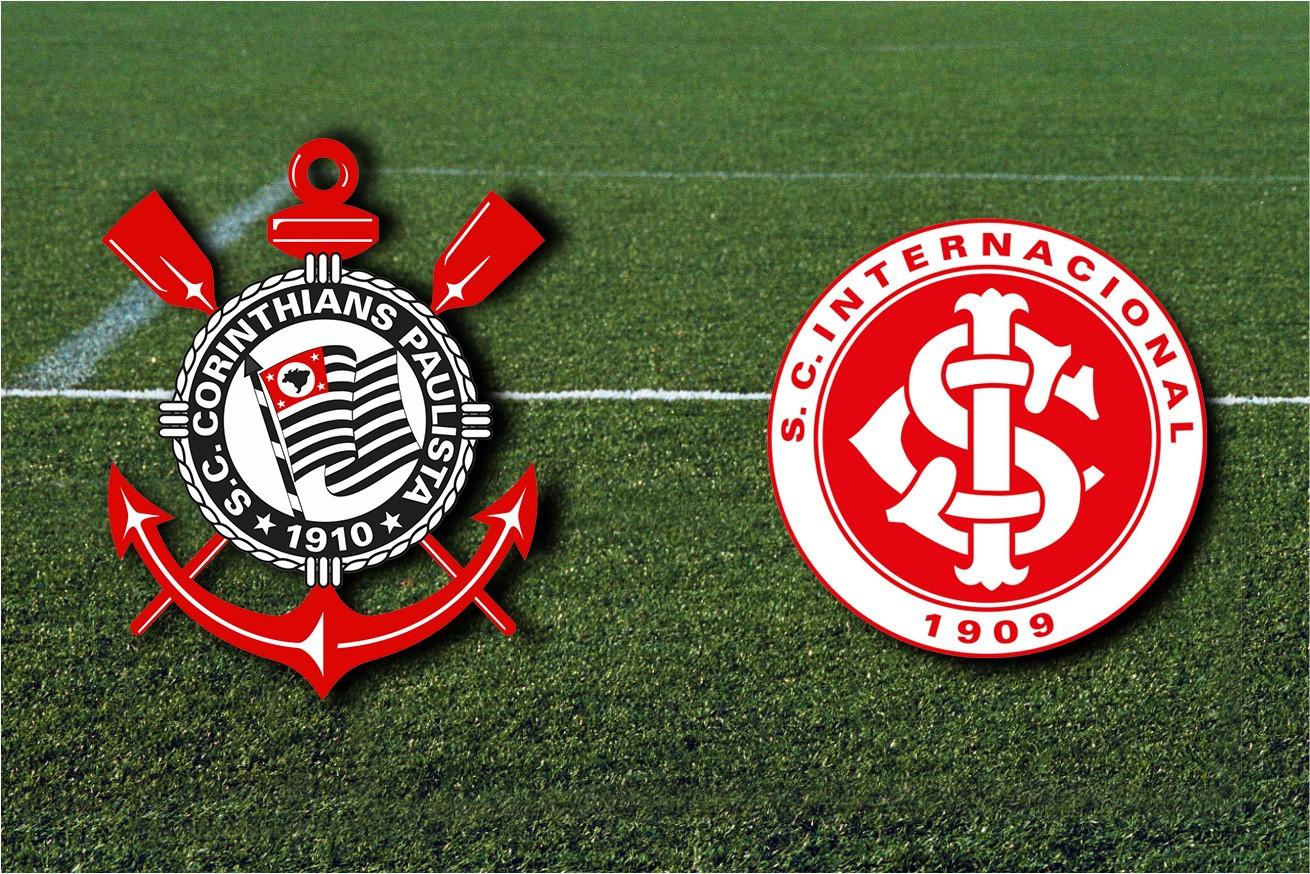 Estádio Beira Rio será palco do futebol na tela da TV Asa Branca nesta quarta (16) (Foto: Arte / TV Asa Branca)
