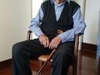 Ex-prefeito de Poços de Caldas, Sebastião Chagas morre aos 99 anos