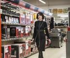 Michelle Dockery em 'Good behavior' | Reprodução