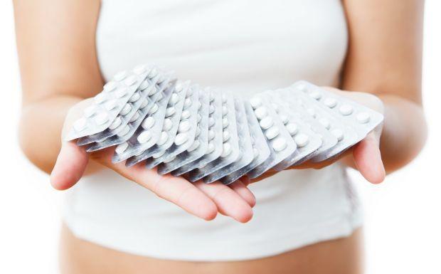 Tem dvidas sobre tomar anticoncepcional oral? Conhea opes, efeitos e riscos da plula  (Foto: Reproduo / Getty Images)