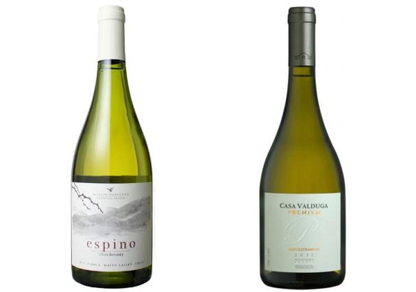 Vinho branco para presentear (Foto: Divulgação)