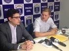 Quádruplo homicídio em Caruaru tem 'características de execução', diz PC