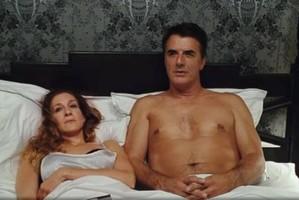 Falar que ama durante o sexo deixa parceiros satisfeitos