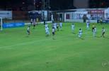 Linense enfrenta o Penapolense pela Copa Paulista
