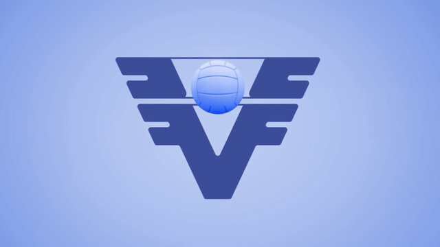 programação tv tribuna logo (Foto: Reprodução/TV Tribuna)