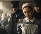 Cena de 'Alias grace' |  Jan Thijs/Netflix