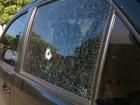 Polícia investiga suposto atentado contra deputado estadual de Goiás