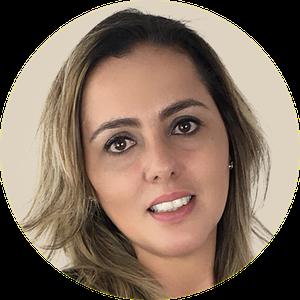 Paola Preusse (Foto: Divulgação)