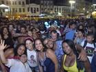 De Baiana System a Lucas Lucco,  fãs celebram diversidade no réveillon