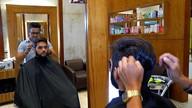 Confira dicas para faturar com o mercado de beleza masculina (Reprodução/Inter TV Cabugi)