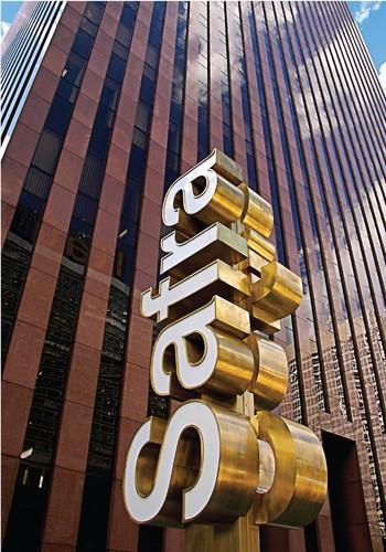 A base (Foto: Agência Estado)
