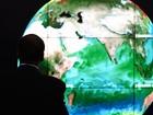 Veja situações hipotéticas de como o aquecimento global afetará sua vida