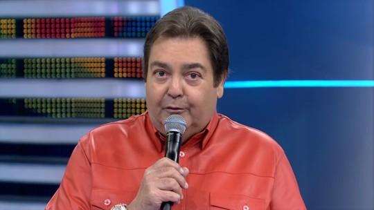 TV Asa Branca recebe candidatos a quadros do Domingão do Faustão