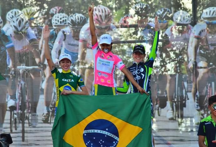 http://s2.glbimg.com/b-t9H04PPi2BwHZEh1jX8bZAmdU=/15x0:787x526/690x470/s.glbimg.com/es/ge/f/original/2015/01/16/ciclismo_3.jpg