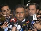 Suposta delação do senador Delcídio dá força para o impeachment de Dilma