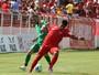 Vila Nova bate Zalgiris, da Lituânia, e vence amistoso internacional no OBA
