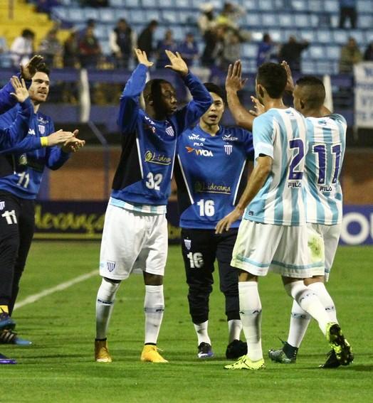 esperança (Jamira Furlani/Avaí FC)