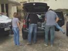 Contra fraude na merenda, polícia  faz operação em Campinas e região