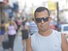 Número de moradores cai em 10 cidades do ES em 1 ano, diz IBGE