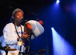 Mart'nália e Dhi Ribeiro comemoram centenário do samba em show no DF