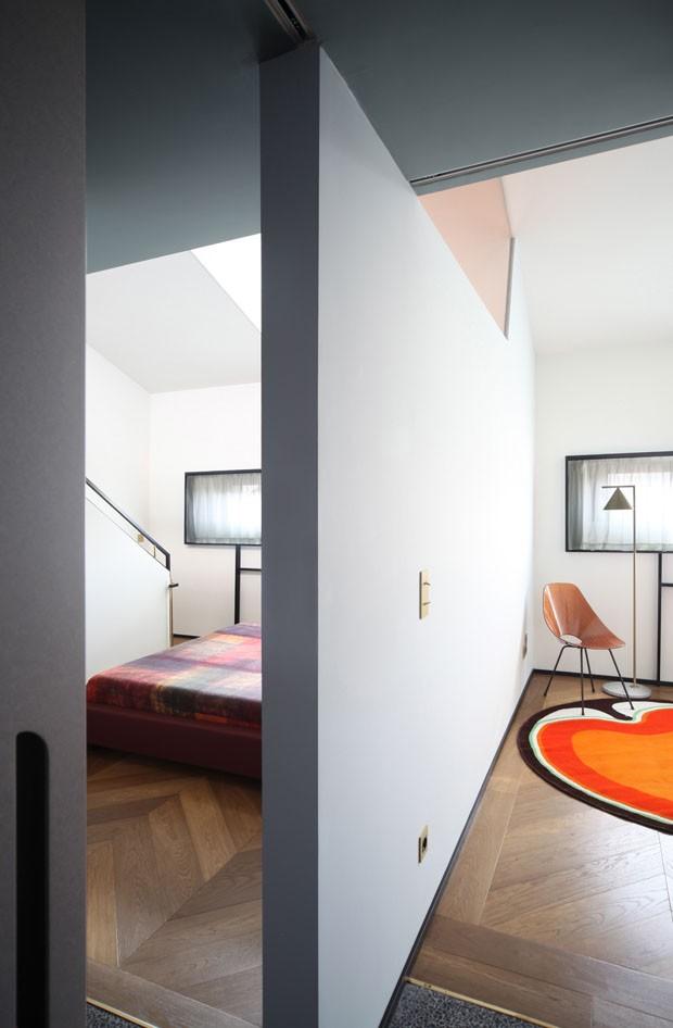 Apartamento-UDA-History (Foto: Carola Ripamonti/Divulgação)