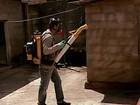 Casos suspeitos de dengue crescem e já chegam a 1.891 em Divinópolis