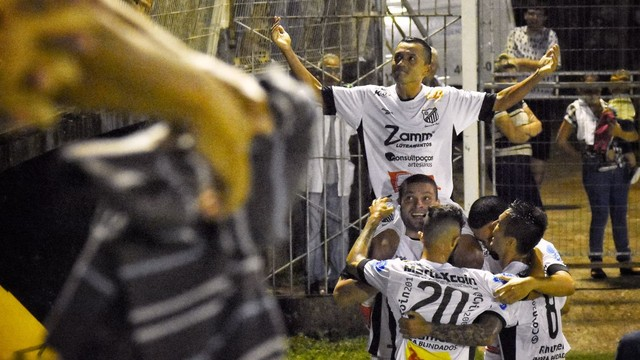 Léo Jaime marca aos 49 do 2º tempo, e Bragantino vence Altos na Copa do Brasil