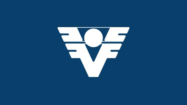 Programação TV Tribuna logo azul (Foto: TV Tribuna)