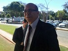 Criar 'caos' para inviabilizar governo pode gerar 'caos maior', diz ministro