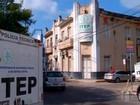 Itep começa identificação de presos mortos na rebelião de Alcaçuz