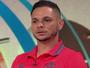 """Pará elogia estilo de Zé Ricardo e  diz que treinador do Fla """"vai estourar"""""""