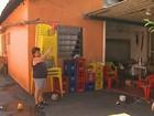 Lei aprovada em Ribeirão Preto, SP, anistia obras irregulares em imóveis