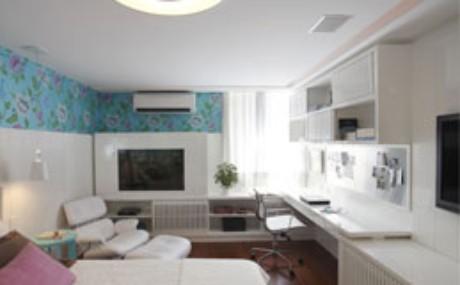 sem obra: dicas para sala, quarto, cozinha e banheiro - Casa - GNT