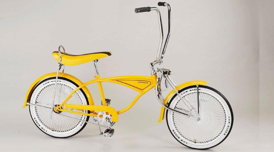 Otra Vida Bike: modelos a partir de R$ 2,5 mil (Foto: Divulgação/Facebook/Otra Vida Bike)