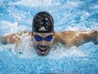 Petrobras aprova patrocínio de R$ 10,5 milhões aos Jogos Paralímpicos