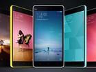 Xiaomi mostra MIUI 7, novo 'motor' de celulares que chega em 16 de outubro