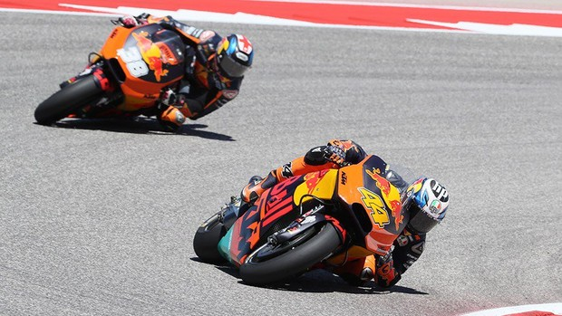 austin motogp race12