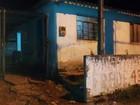 Funcionário mata colega de trabalho em fábrica clandestina de palmito