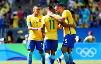 Seleção viaja logo após jogo contra Equador e fica cinco dias em Manaus