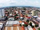 Sete candidatos disputarão as eleições para prefeito em Araguaína
