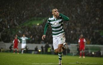 Campeonato Português, NBA e futsal são os destaques de 2ª no SporTV